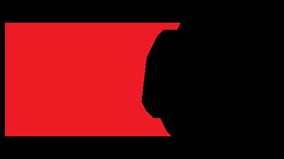 Adobe Customer Experience Forum – Roma