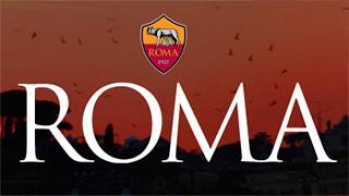 Prisma e A.s. Roma Premium