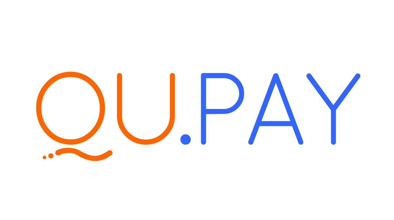 QU.PAY