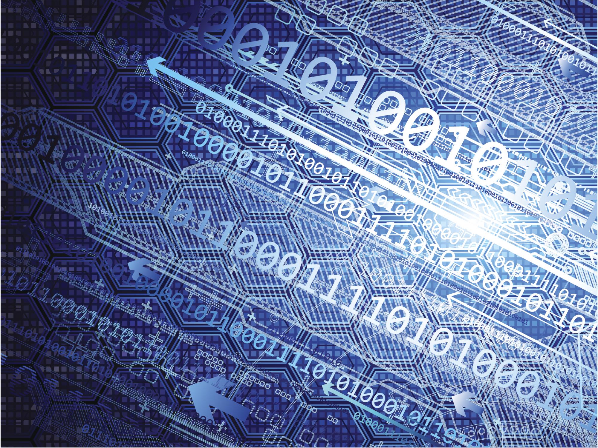 Big data. Baldacci (Eurostat): «Altissima granularità e tempestività dell'informazione»