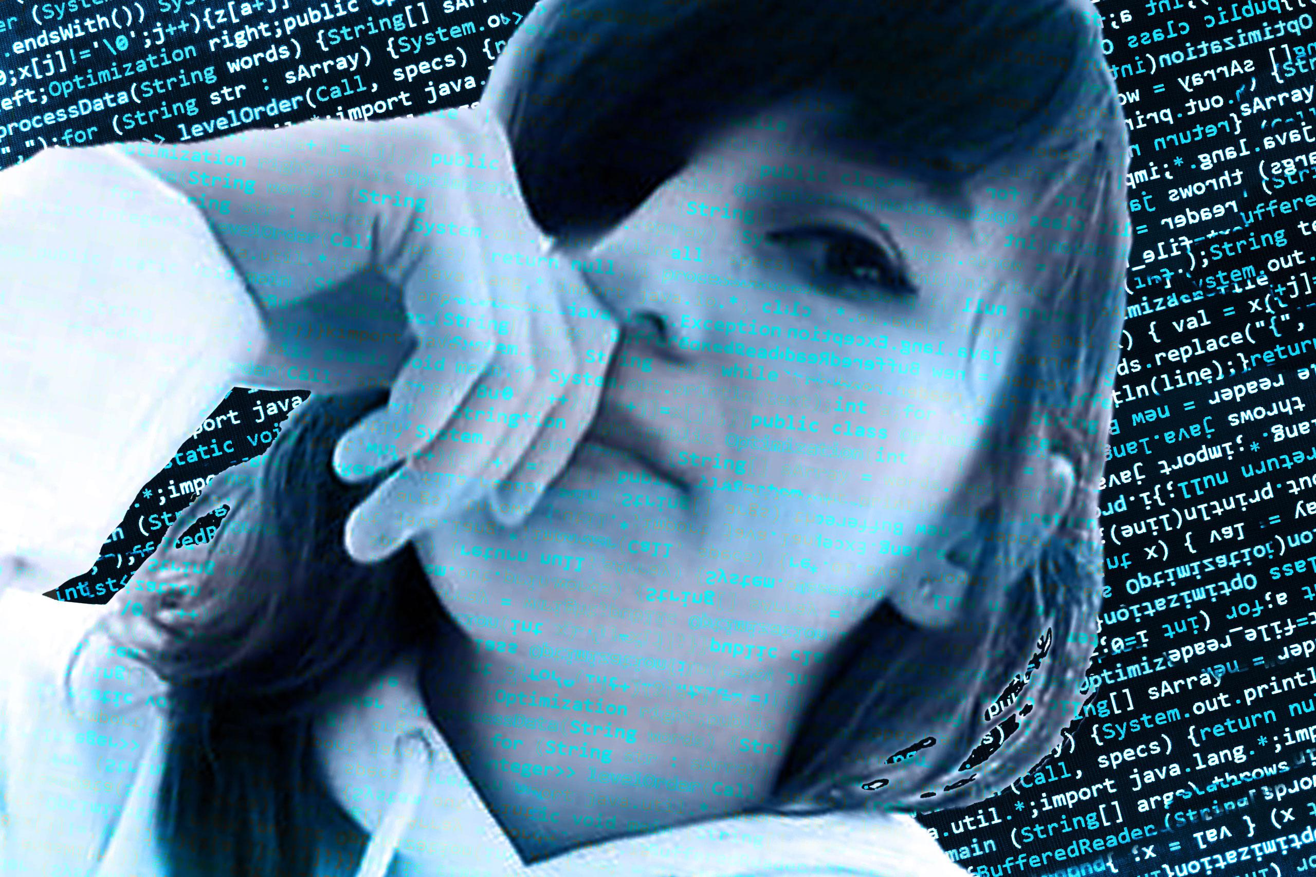 Cybersecurity. La spy story che coinvolge Kaspersky