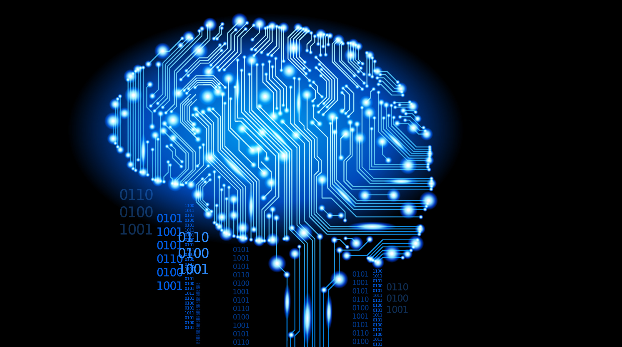 Reti neurali. Valutare l'età partendo da una radiografia