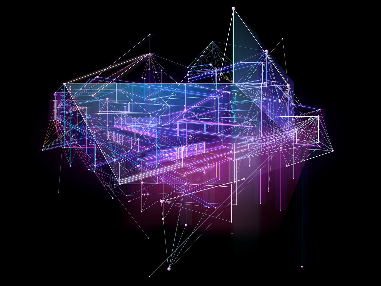 Machine learning. Apprendimento di reti neurali, fine della black box?